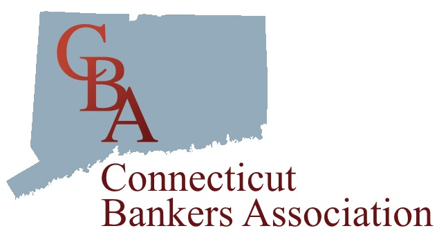 Connecticut Bankers Association Logo