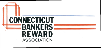 Connecticut Bankers Reward Association Logo